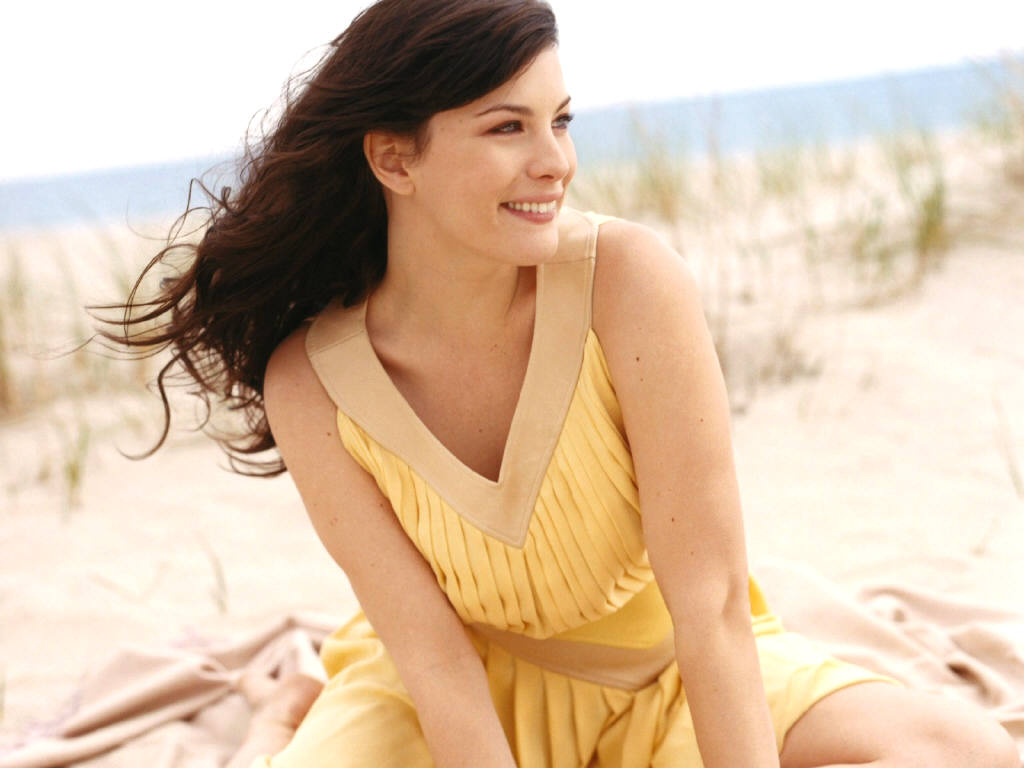 Liv Tyler Profile And Beautiful Latest Hot Wallpaper