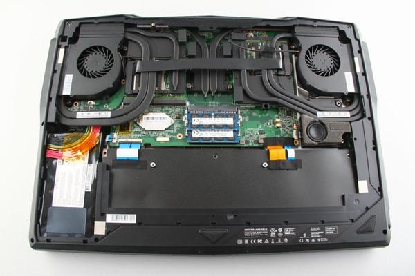 msi gt80 titan disassembly free service and repair manual PlayStation 9 PlayStation 9