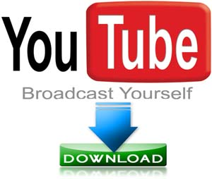 10 Ways To Download Youtube Videos Online | Itechmix com