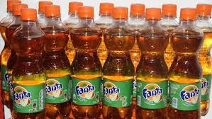 Fanta drinks: Health Ministry gives clean bill of safety