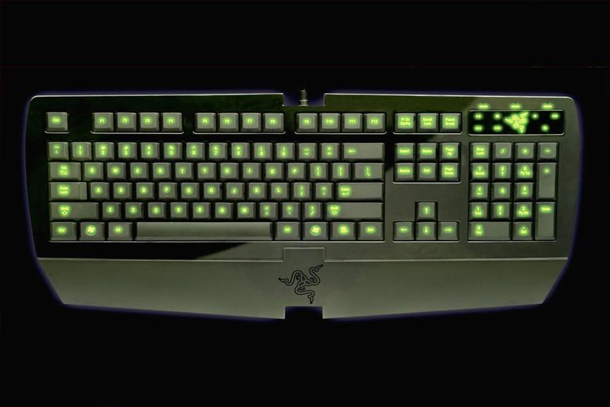 100 Microsoft windows Keyboard shortcut keys - BpSanu