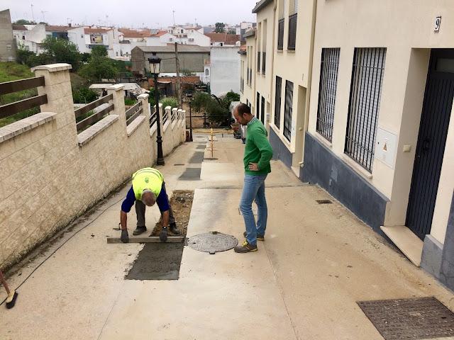 http://www.esvalverde.com/2018/04/rampa-calle-cortadores.html