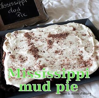 http://danslacuisinedhilary.blogspot.fr/2016/06/mississipi-mud-pie.html