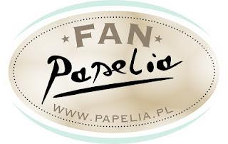 http://papeliapl.blogspot.com/2017/04/fan-papelii-kwiecien-2017.html