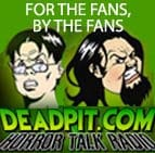 deadpit horror radio podcasts