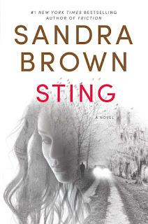 Sting - Sandra Brown [kindle] [mobi]