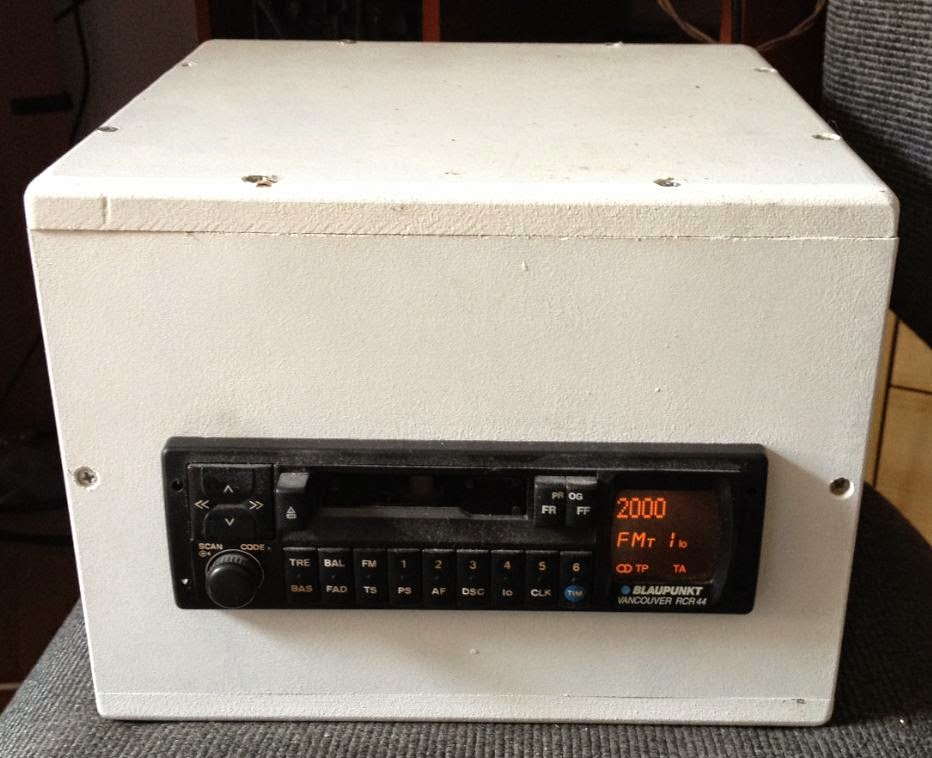 in3ray radio amateur station verkehrsfunk abfrage. Black Bedroom Furniture Sets. Home Design Ideas