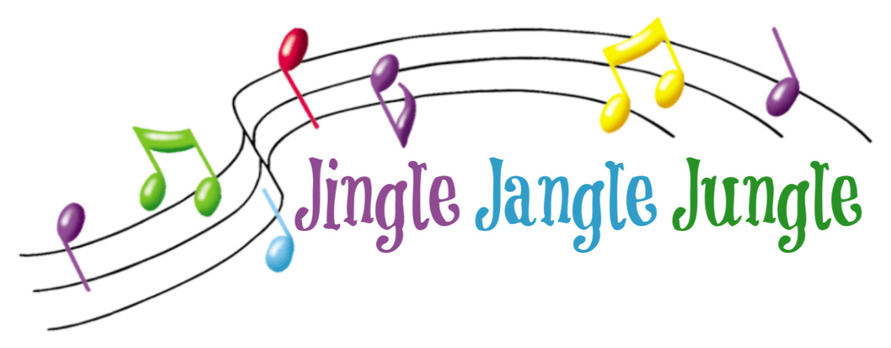 Jingle Jangle Jungle