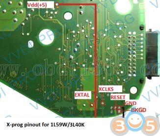 xprog-audi-a6-1l59w-1