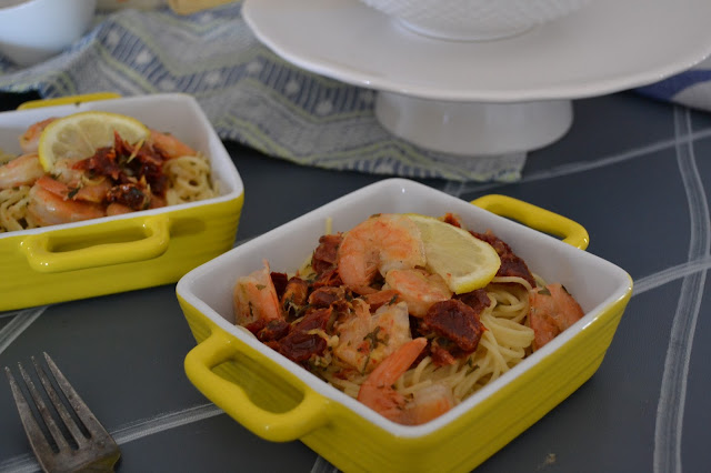shrimp_and_sundried_tomatoes_8