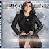 ERIKA DINIZ CD PROMOCIONAL 2K17
