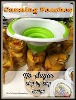 http://www.atimeforseasons.net/2014/08/no-sugar-can-peaches-step-by-step-recipe.html
