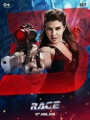 Race 3 2018 Hd Movie Free Download 720p 1080p