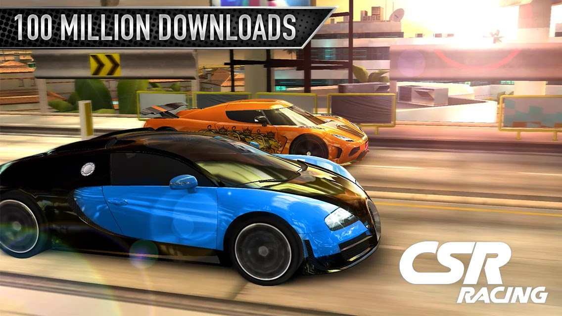 Newest Android Mobile Games, Iphone Games, Microsoft Games