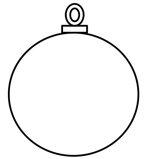 checker pieces coloring pages - photo#20