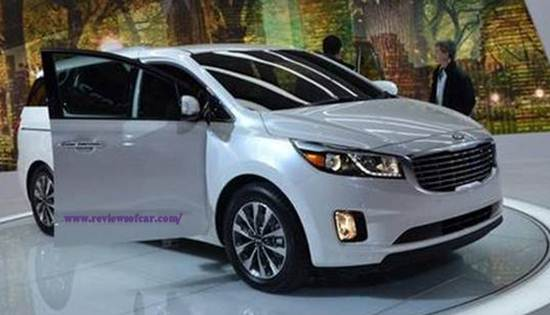 2018 toyota sienna minivan review reviews of car. Black Bedroom Furniture Sets. Home Design Ideas