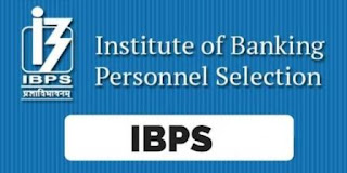 IBPS SO (Specialist officers) mains exam result