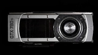 GTX 780 Ti is the best gaming GPU on the planet.