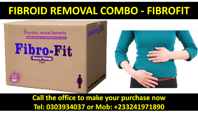 How to Remove Fibroids Without Surgery