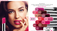 avon lipstick sale in catalog 8