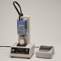 Jual Robomotion EGGShell Force Gauge EFG - 0502 Moisture Meter Call 08128222998