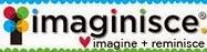 http://imaginisceblog.blogspot.com/
