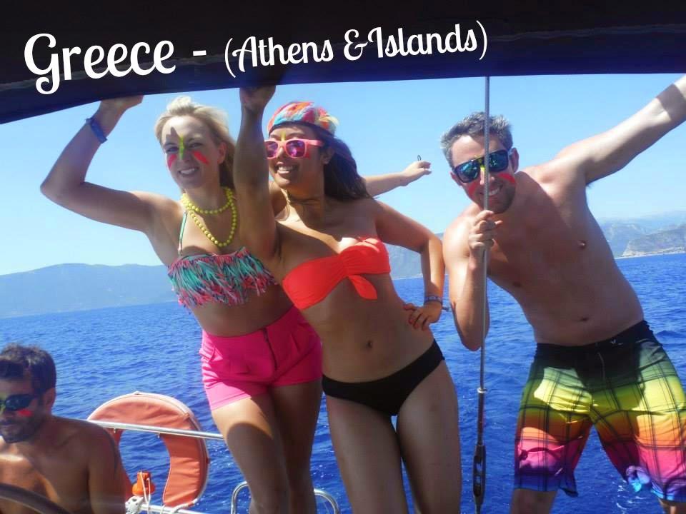 yachtweek-yacht-week-party-bikini-outfit-ideas-summer