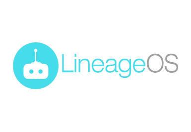 LineageOS anuncia que terá, inicialmente, suporte a 80 aparelhos