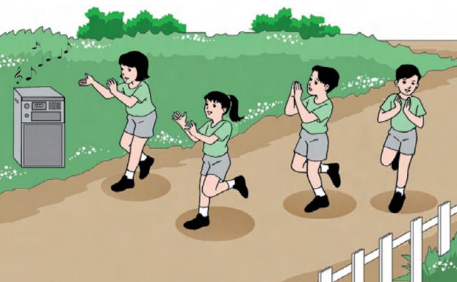 Rpp Dan Silabus Olahraga Sd Kurikulum 2013 November 2015 Buku Sosiologi Kelas X Kurikulum 2013