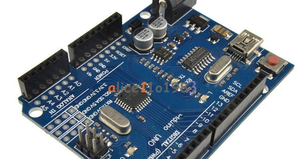 Embedded systems in egypt how to make serial
