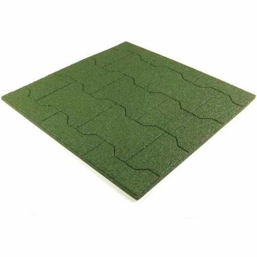 Greatmats Specialty Flooring Mats And Tiles What Are The