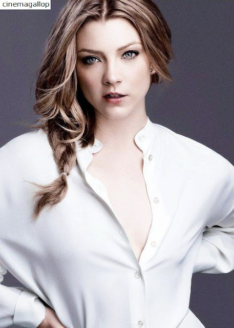 5ae87c999347ec69eac5530173ee8ba5  natalia dormer attractive people - Natalie Dormer Hot Bikini Photoshoot(HD)-60 Most Sexiest Cleavage Pictures of Game Of Thrones fame Seduces Us Atmost