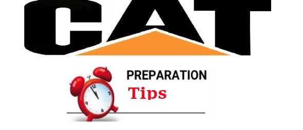 Important Preparation Tips For CAT 2018 Exam
