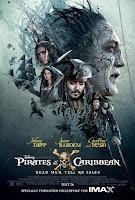 piratas%2Bnueva%2Bentrega 02