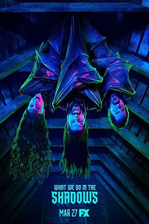 Watch Online Free What We Do in the Shadows S01E03 Full Episode What We Do in the Shadows (S01E03) Season 1 Episode 3 Full English Download 720p 480p