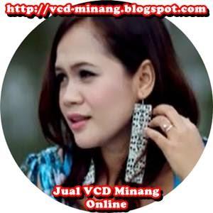 Riri Aulia - Gamang Di Seso Mimpi (Full Album)