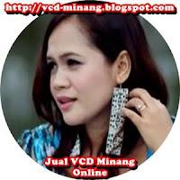 Riri Aulia - Bungo Cinto Dihati Putiah (Full Album)