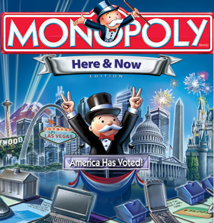 monopoly game online no free