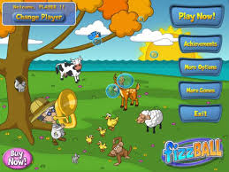 Fizzball Pc Game  Free Download Full Version