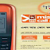 Banglalink Free Missed Call Alert Service Activation Full Process