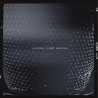 "Code - ""Lost Signal"