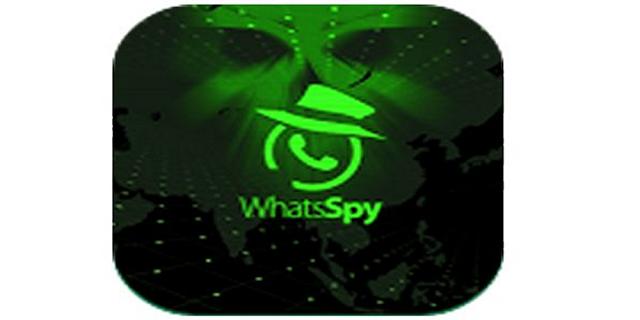 "برنامج اختراق الواتس اب اندرويد"" 2019 download Hacker whatsapp myegy"