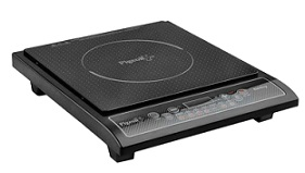 Pigeon Sterling 1800W Induction Cooktop worth Rs.2495 for Rs.1189 Only @ Snapdeal