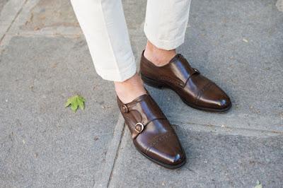 calcetines, complemento, Reglas de estilo, blog moda masculina, moda masculina, menswear, estilo, elegancia, fashion, conjunto, calzado,