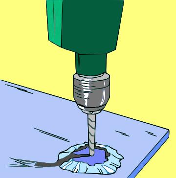 lubrificazione-punte-trapano