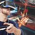 Pilihan Game Virtual Reality (VR) Terbaik Tahun 2018