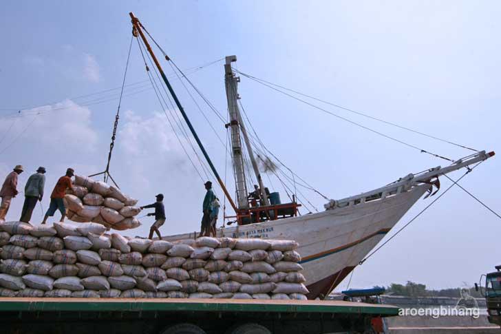 pelabuhan sunda kelapa jakarta