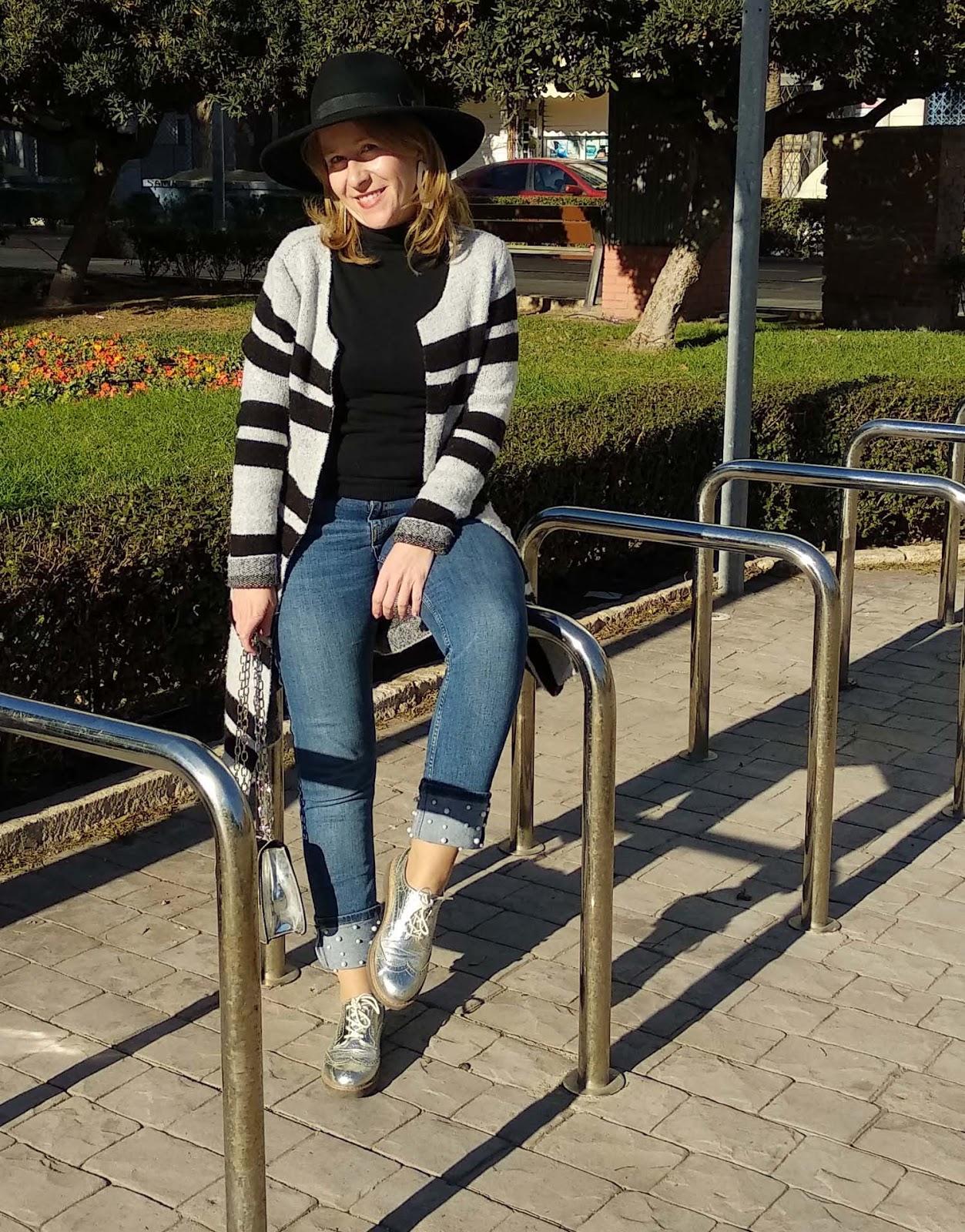 Look_invierno_Almería