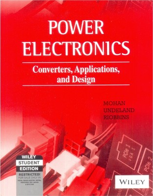 POWER BY WADHWA PDF SYSTEMS CL