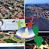 Prefeitura fará Concurso para escolha da Bandeira, Brasão e Hino Oficial do Município de Baixa Grande do Ribeiro